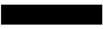 dean anderson dentristry logo